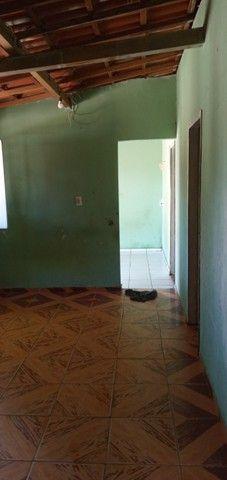 Casa e uma esquina - Foto 15