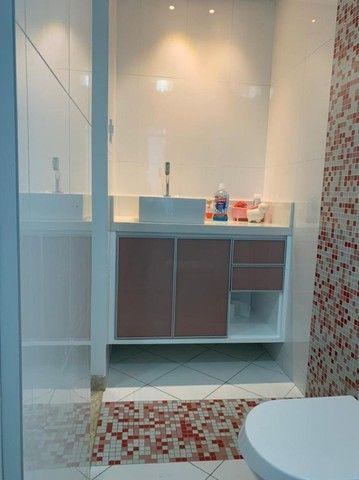 Vendo Excelente Casa Duplex no Bairro Brasília - Foto 11