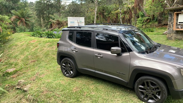 Renegade limited 2019 - Foto 3