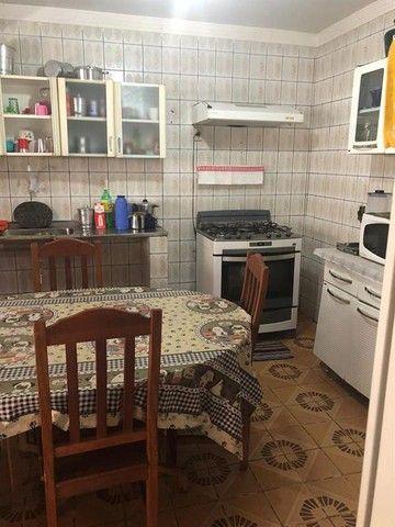 Casa à venda com 3 dormitórios em Jardim europa, Goiânia cod:RTR30545 - Foto 6