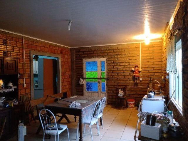 Casa Eldorado do Sul - Foto 9