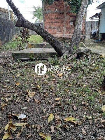 Terreno à venda, PREVENTORIO - Rio Branco/AC - Foto 5