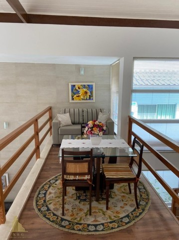 Excelente casa no Residencial Nova Barra em Barra do Piraí - Foto 6