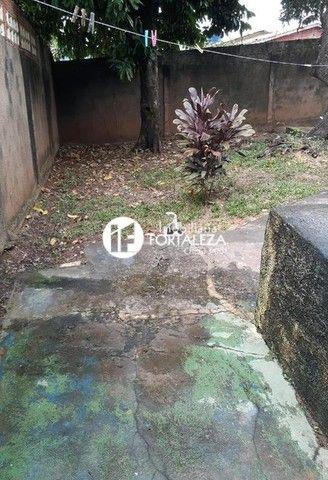 Terreno à venda, PREVENTORIO - Rio Branco/AC - Foto 7