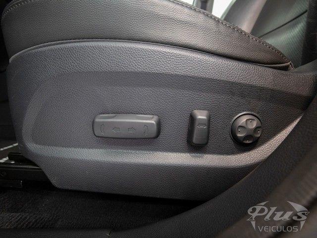 Hyundai Santa Fe FÉ GLS 7 LUG 4P - Foto 13