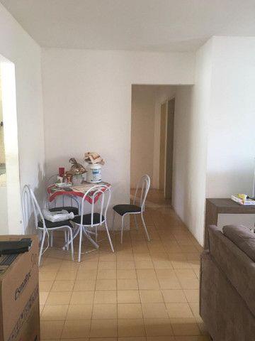 Apartamento em Pau Amarelo (entrada do forte) - Foto 3