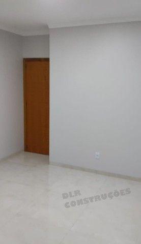 Vende-se Casa Coopagro - Foto 8