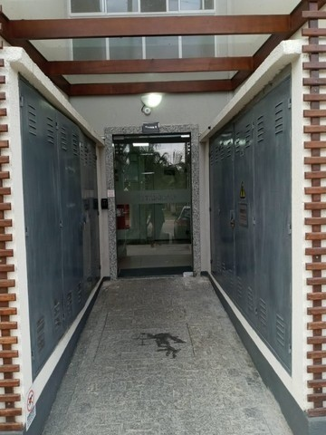 Apartamento para Locação - Parque Porto Trinidad / Vila Rosa - Novo Hamburgo - Foto 4