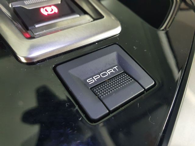 PEUGEOT 3008 Allure 1.6 Turbo 16V 5p Aut. - Foto 13