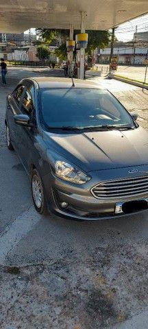 Ford ka se plus 1.0 2020 - Foto 3