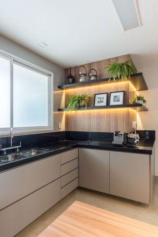 Cozinha planejada - Qualidade e preço justo!