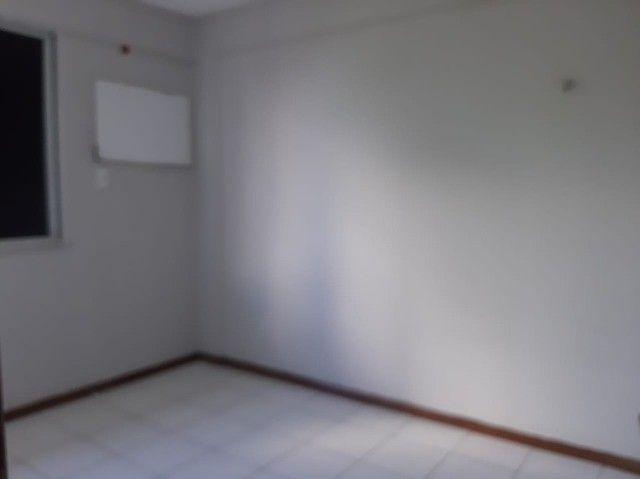 Residencial Aloysio Chaves - Foto 5
