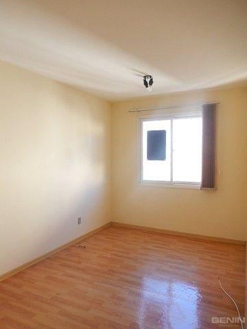 CANOAS - Apartamento Padrão - MARECHAL RONDON - Foto 2