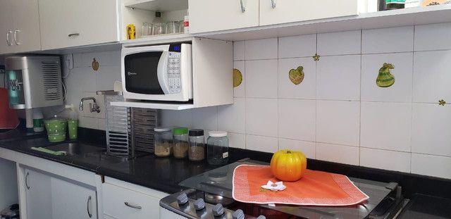 Oportunidade / Imperdível: Apartamento no bairro Castália com excelente preço. - Foto 15