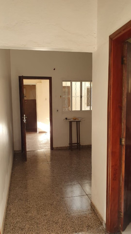 Casa + Ponto comercial São Lourenço - Foto 9