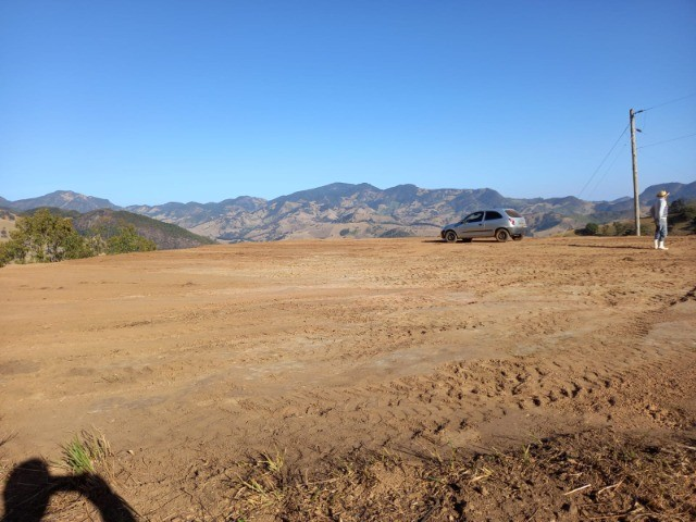 Excelente Chácaras de 20.000m², Bairro Viera, Piranguçu/MG - Foto 7