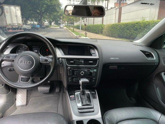 Audi A5 1.8  - Foto 7