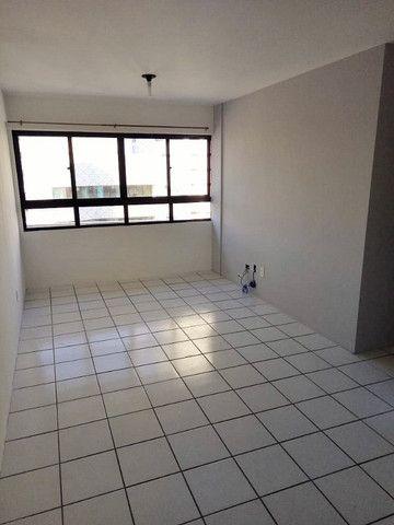 Excelente Apartamento de 02 Qts, em Boa Viagem/Setúbal, para Alugar - Foto 3
