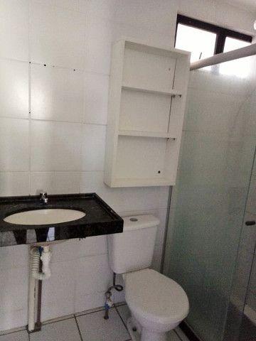Excelente Apartamento de 02 Qts, em Boa Viagem/Setúbal, para Alugar - Foto 14