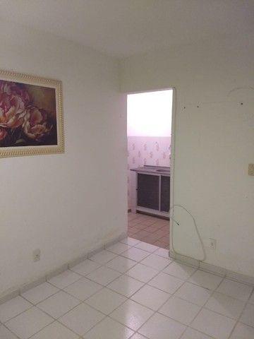 Apartamento em Jardim Atlântico - Foto 4