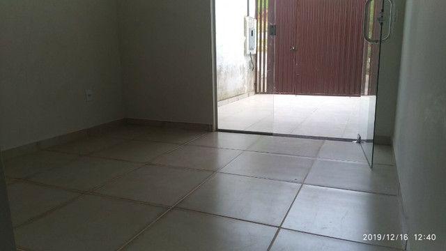 Casa Bairro Cidade Nova. Cód. K062. Perto parque linear. 3 quartos. Quintal. Valor 165 mil - Foto 9