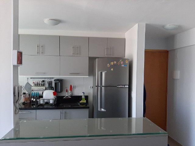 Excelente apartamento no Brás - Foto 2
