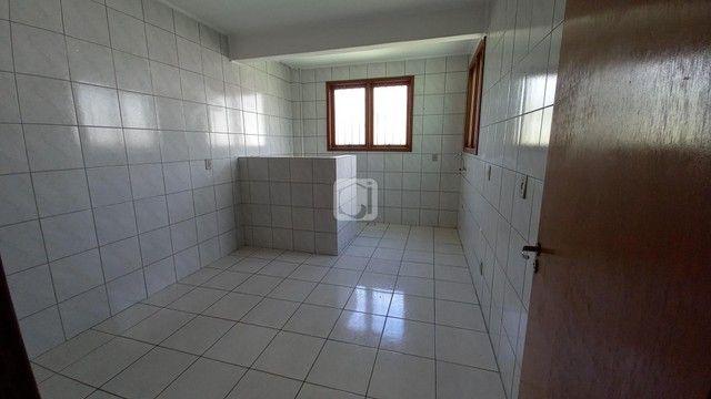 Apartamento para alugar com 2 dormitórios em Noal, Santa maria cod:141 - Foto 7