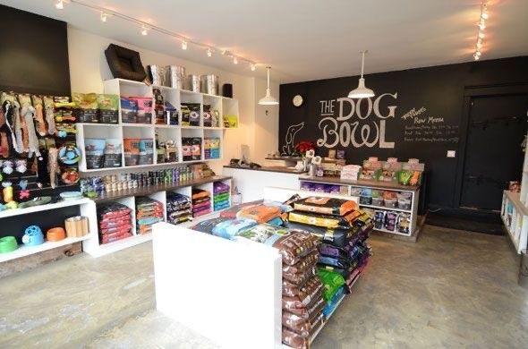 Móveis para Pet shop - preço justo e qualidade!!!  - Foto 3