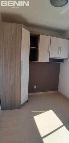 CANOAS - Apartamento Padrão - IGARA - Foto 13