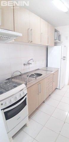 CANOAS - Apartamento Padrão - IGARA - Foto 2