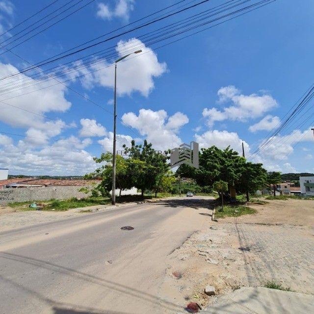 Casa na principal do Nova Mangabeira/Paratibe com 2 quartos A Partir de R$ 125.000,00 - Foto 12