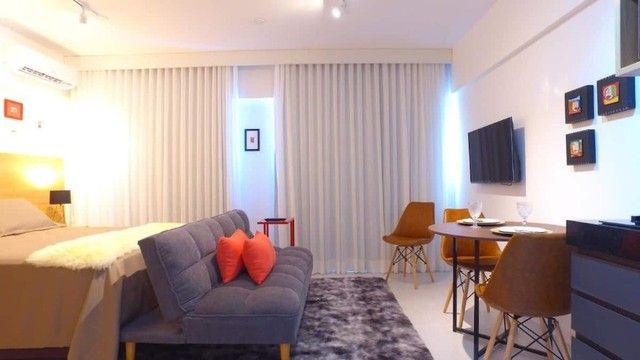Apartamento no Time - Melhor edifício na melhor localização - Foto 9