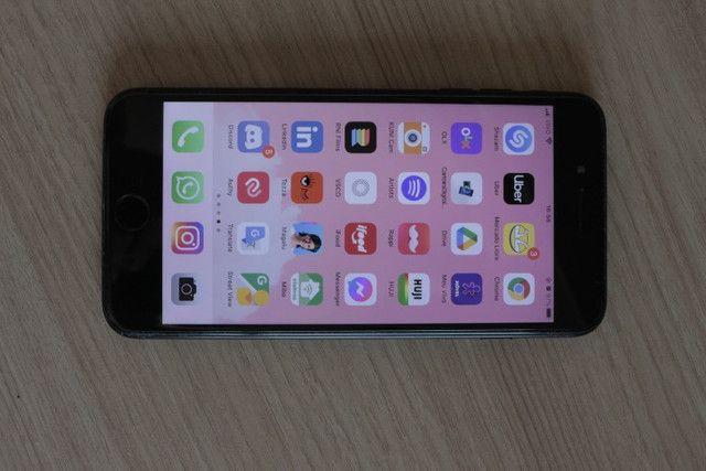 IPhone 7 Plus - 32GB - Foto 3
