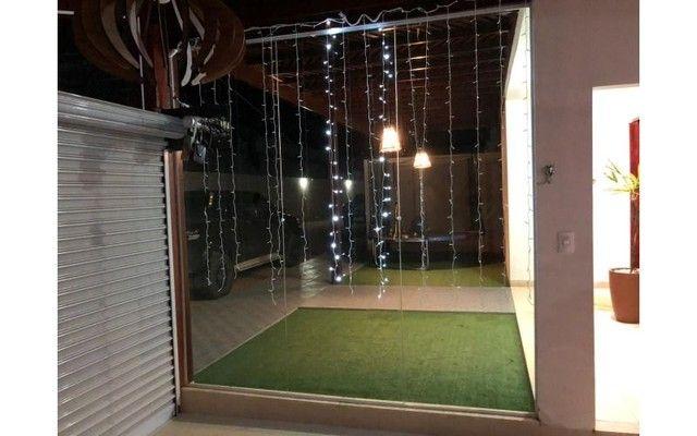 Casa duplex 4 quartos sendo 3 suítes com planejados - Foto 11