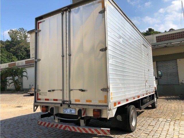 Cargo Ford- 2017 - Foto 2