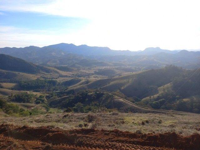 Excelente Chácaras de 20.000m², Bairro Viera, Piranguçu/MG - Foto 12