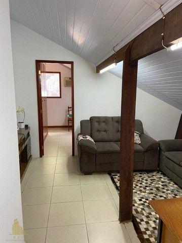 Excelente casa no Residencial Nova Barra em Barra do Piraí - Foto 11