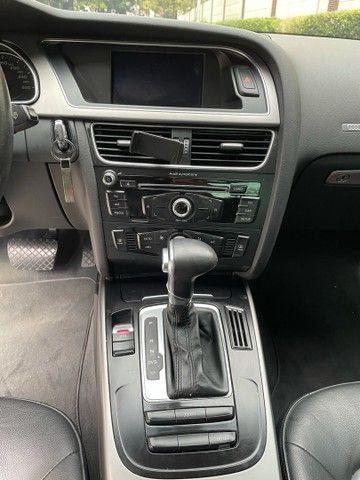 Audi A5 1.8  - Foto 8
