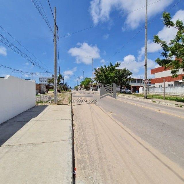 Casa na principal do Nova Mangabeira/Paratibe com 2 quartos A Partir de R$ 125.000,00 - Foto 13
