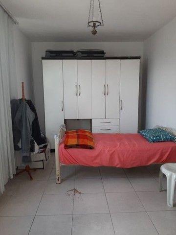Apartamento com 2 dormitórios para alugar, 98 m² - Icaraí - Niterói/RJ - Foto 6