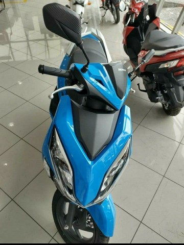 Honda PCX - Foto 5