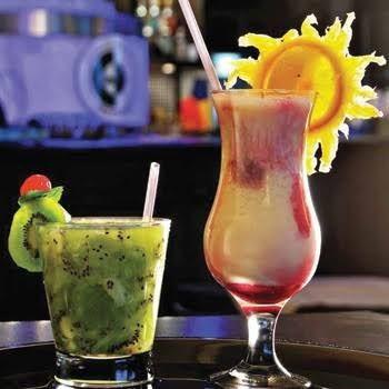drinks eventos  - Foto 2