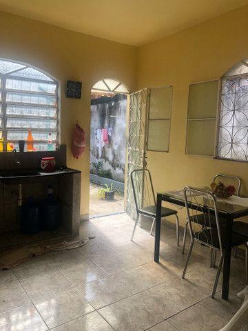Linda casa Conj. Renato Souza Pinto II, Próximo AV  das torres  - Foto 9