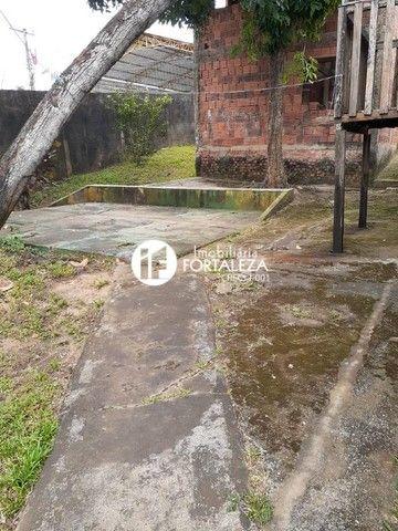 Terreno à venda, PREVENTORIO - Rio Branco/AC - Foto 4