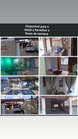 Aluga_se está casa na praia de Peroba-Alagoas   - Foto 3