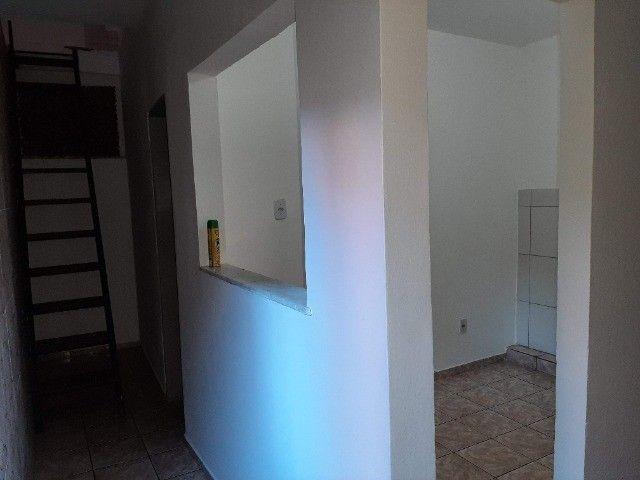 Vendo (duplex) casa no Pero Vaz, 2 quartos com suíte. - Foto 10