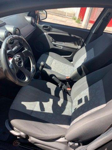 Vendo Ford Fiesta 2012 - Foto 5