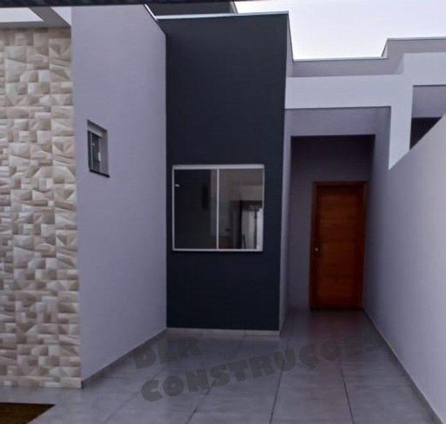 Vende-se Casa Coopagro