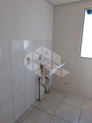 Apartamento para alugar com 2 dormitórios em , cod:I-033870 - Foto 14
