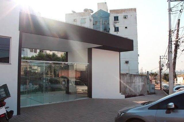 Ed Santa Monica VG Apt62m2-3/4 Prox auto shopping fórmula